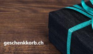 geschenkkorb.ch